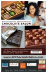 SFChocolate Salon